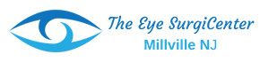 The Eye SurgiCenter