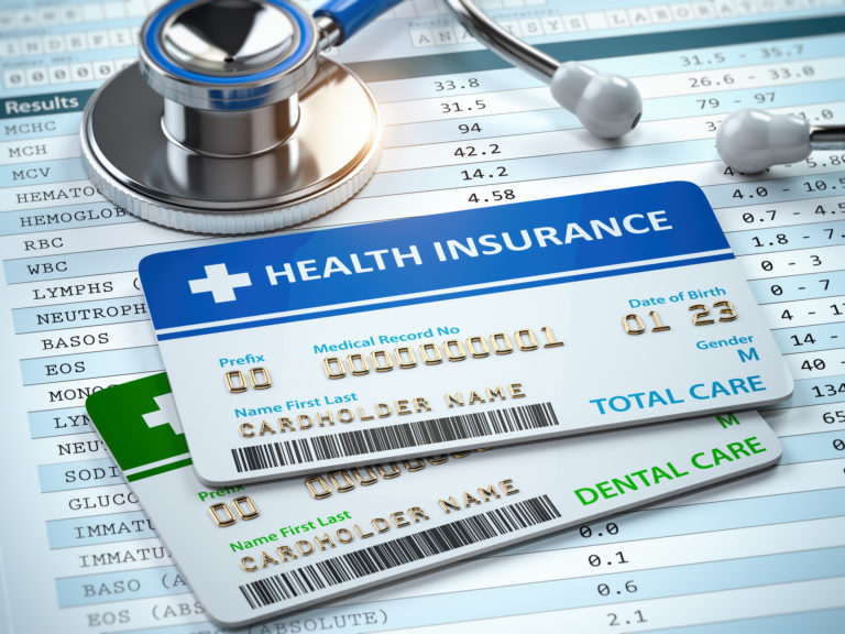Insurance and Billing   The Eye SurgiCenter