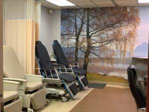 The Eye SurgiCenter | Cataract Surgery